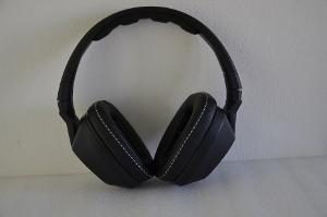 Skullcandy Crusher pic 2