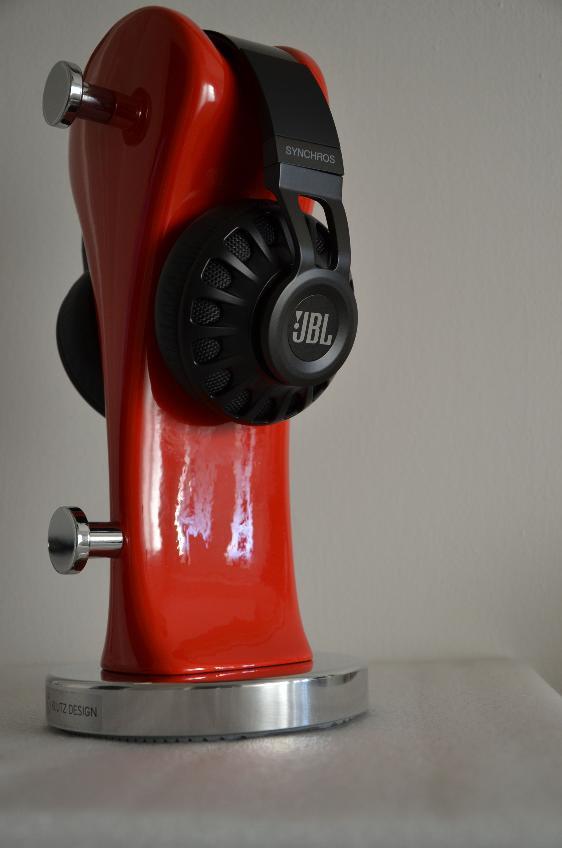 JBL Synchros S700
