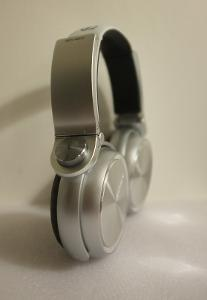SONY MDR-XB910 pic 4