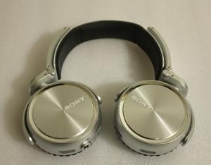 SONY MDR-XB910 pic 5