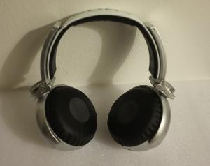 SONY MDR-XB910  pic 6