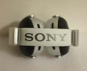 SONY MDR-XB910 pic 8