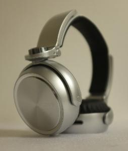 SONY MDR-XB910 pic 9