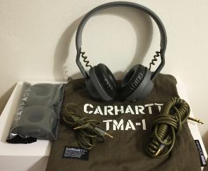 AiAiAi TMA-1 Limited Carhartt Edition