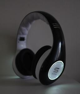 Soul by Ludacris SL300