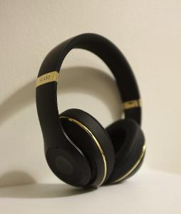 Beats X Studio 2.0 by Alexander Wang