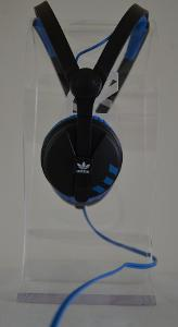Sennheiser HD 25-1-II Adidas Originals