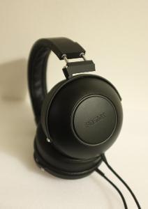 FOSTEX TH600