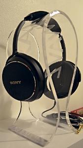 SONY MDR-MA900.AE