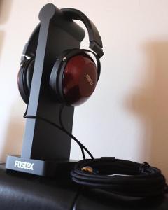 FOSTEX TH900