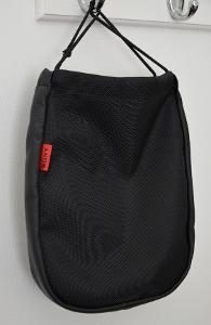 SONY MDR-1R carry bag