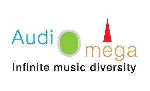 audio logo 2.jpg