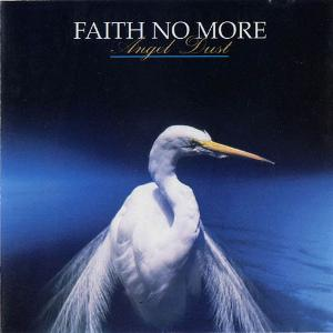 faith_no_more_-_angel_dust_-_front.jpg
