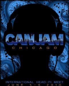 CanJam2010_LogoIllustration_01e-ROU.jpg