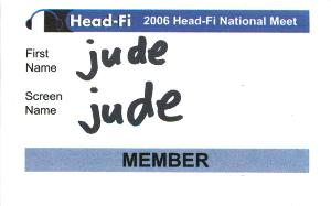 name badge from NY 2006.jpg