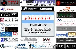 ChiUniFi-IV-Poster.jpg