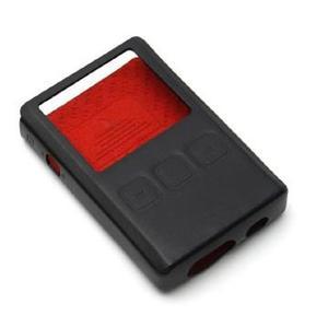 iBasso DX50&  DX90 Leather Case -Black...