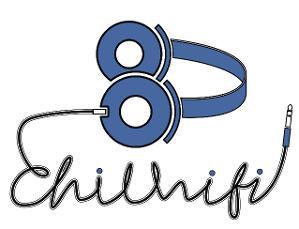 Chiunifi 8 logo-05.jpg