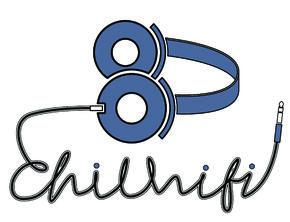 ChiUniFi 8.jpg