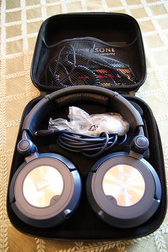 Ultrasone Pro 650
