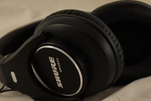 mah headphones