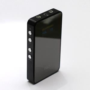 FiiO Electronics Technology CO.,LTD