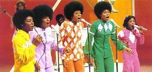Jackson-Sisters-Good.jpg