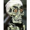 100x100px-LS-215e9b99_Achmed.png