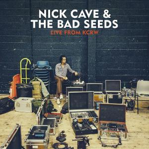 NickCave_LiveFromKCRW_Packshot_RGB1-768x768.jpg