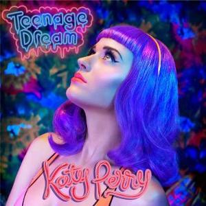 Katy-Perry-Teenage-Dream-Single-Cover-PHOTOS.jpg
