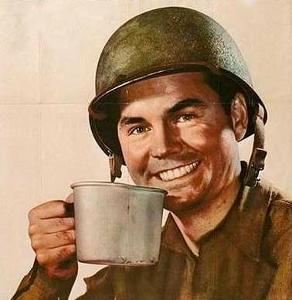 Hot cup of stfu.JPG