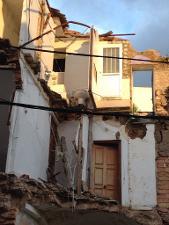 Badajoz house.jpg
