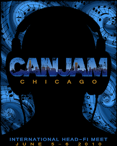 CanJam2010_Avatar_01.png