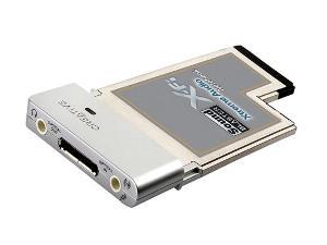 creative-x-fi-xtreme-audio-notebook.5795744.jpg