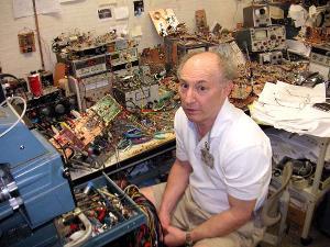 Jim_Williams_lab_2007.03.23.jpg