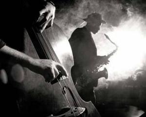 Nick-White-Jazz-53974.jpg