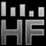 hf.png