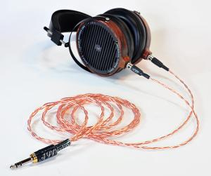 LCD2_ALOcable_small.jpg