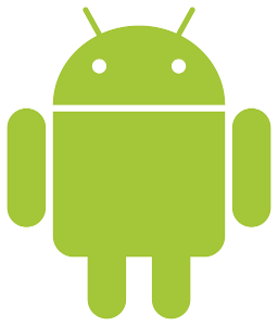 512px-Android_robot.svg.png