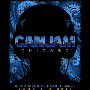 CanJam2010_Avatar_01a.png