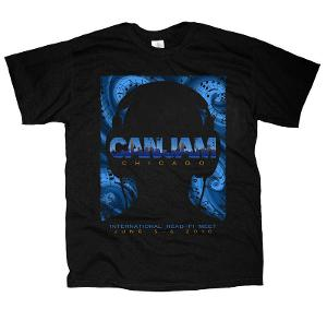 CanJam2010_T-ShirtComp_01a-Front.jpg