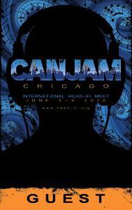 CanJam2010_BadgeArt_Guest_01-front.jpg