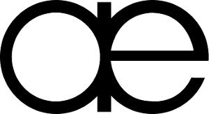 autechre_logo_by_lostmoonsmith-d51xtfo.png