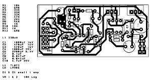 PCB Design_ stethy (2).jpg