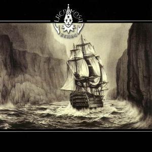 Lacrimosa-Echos-Del-2003-Delantera.jpg