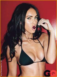 200809_Megan-Fox-naked-GQ%201.jpg