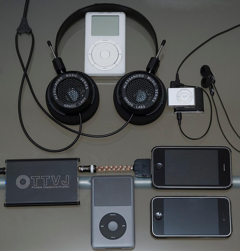 PortableRiggageSM.jpg