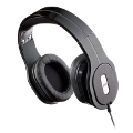 My Favourite headphones with the Bowers&Wilkins