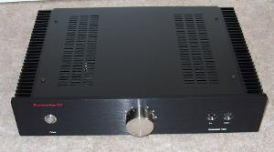 cf8a28d5_transistoramp_03.jpg