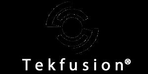 LOGO-Tekfusion.png